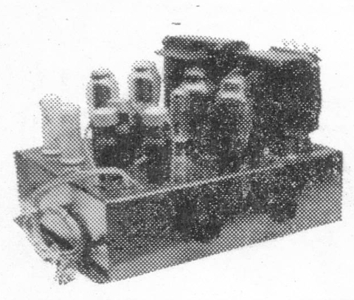 Lowther A.50